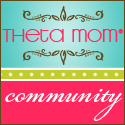 TMCCommunity